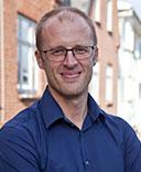 Jesper Kilsmark