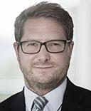 Mads Bjørn Møldrup