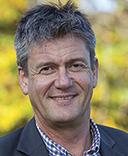 Nils Bo Wille-Jørgensen