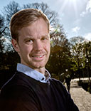 Thomas Kristian Kristensen