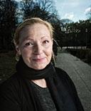 Ulla Kronborg Mazzoli