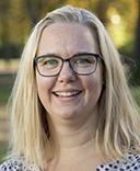 Astrid Krarup Andersen