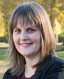 Karen Frederiksen