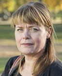 Laila Hanna Nissen