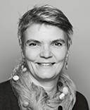 Anne Marie Carstens