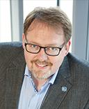 Lars Bodum