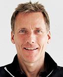 Jens Gottlieb