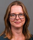 Katrine Pedersen