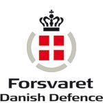 Forsvarsministeriets Ejendomsstyrelse