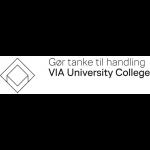 VIA University College Horsens