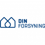 DIN Forsyning